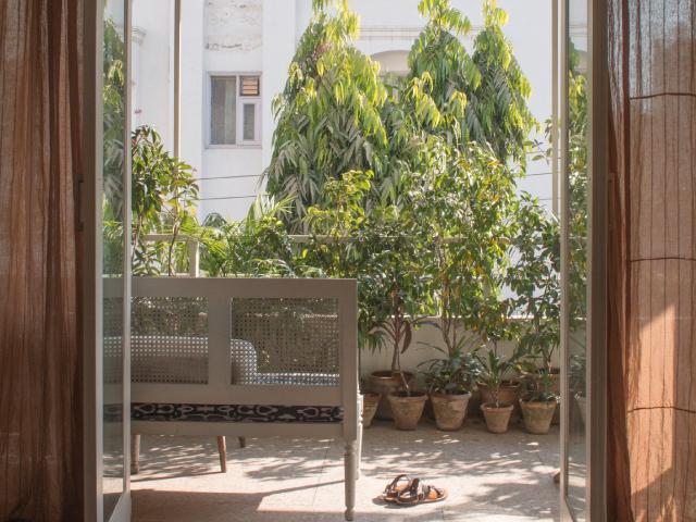 Scarlette, New Delhi, India
